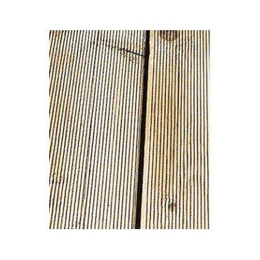 Terrassendiele  (4066.815)