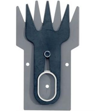 Couteau de rechange Accu 8 EM (7084093)