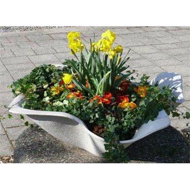 """Coupe à plantes """"Biasca"""" (4244547)"""