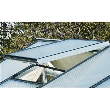Lüftungsfenster im Dach 071A.310