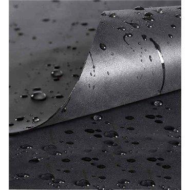 Film pour bassins en PVC, dimensions fixe