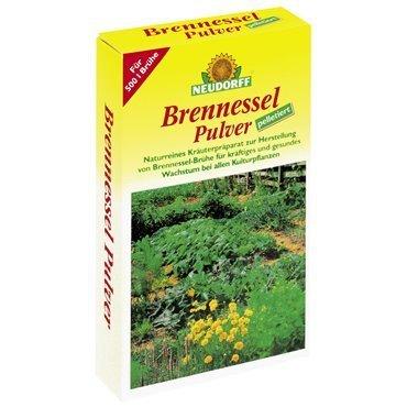 Brennessel-Pulver NEUDORFF(6000.259)