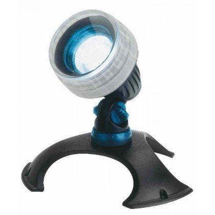 Lampe Lunaqua solaire 0871.242