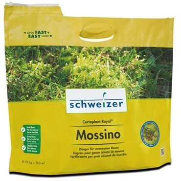 Certoplant Royal® Mossino