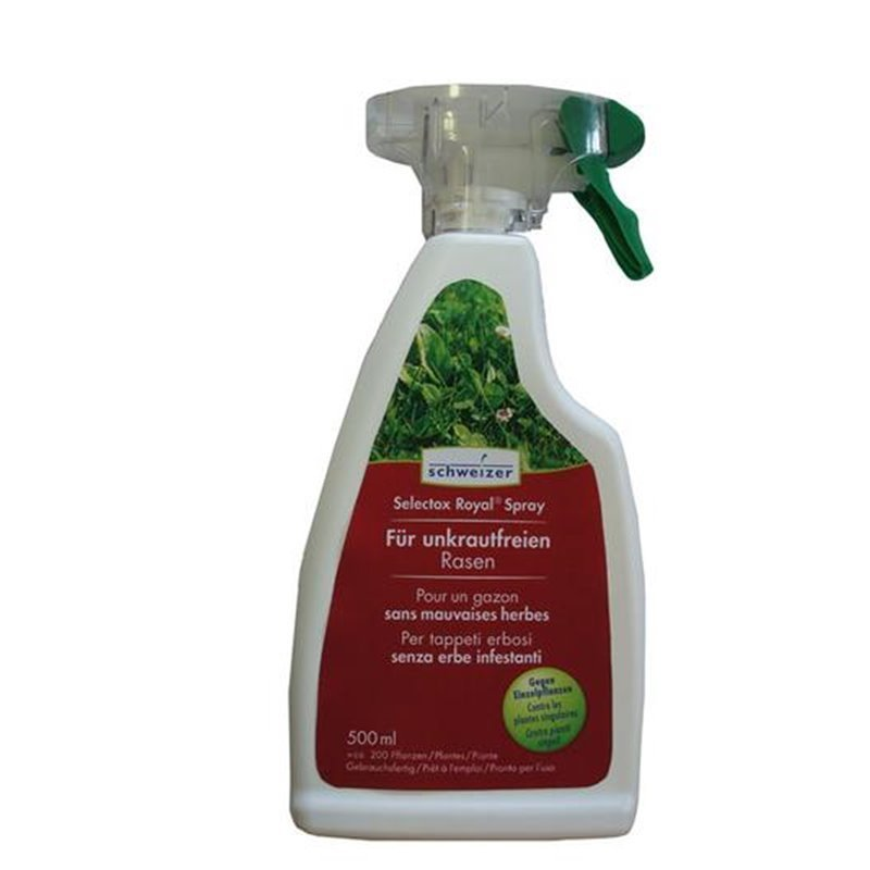 Selectox Royal® Spray (24827)