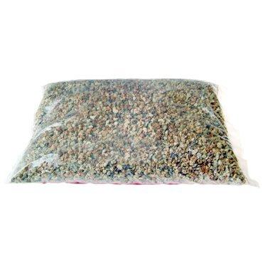 Substrat de bassin, Extra (1050.579)