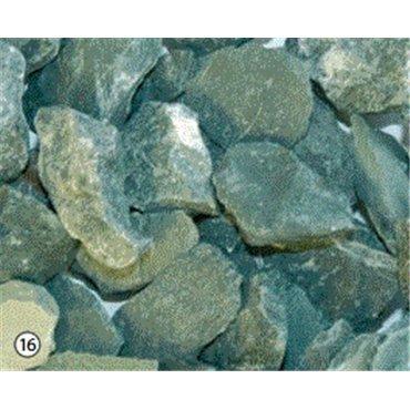 Dekorkies Grobsortiert Canadian Slate green (1050.552)