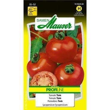 Tomate Selma® -Tom PROFILINE (10562044)(Semence)