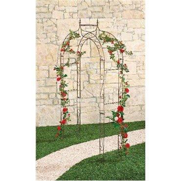 Arc rosier (1001.384)
