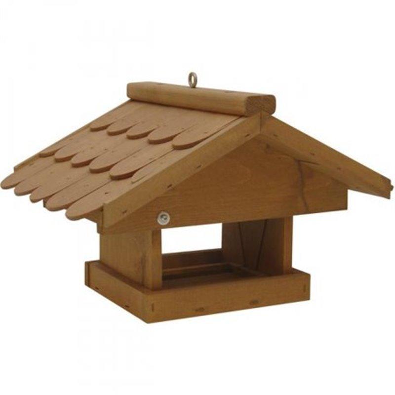Vogelfutterhaus Emmental kl. (4901088)