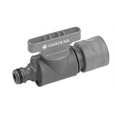 Robinet de Reduction 2977 Gardena (4082582)