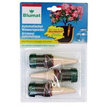 Blumat Pflanzenbew.3ST.10308 (4299707)