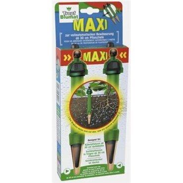 Blumat Maxi à goutte 2 pc. (4299780)