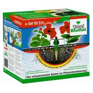 Blumat Irrigateur autom.3009 (4299756)