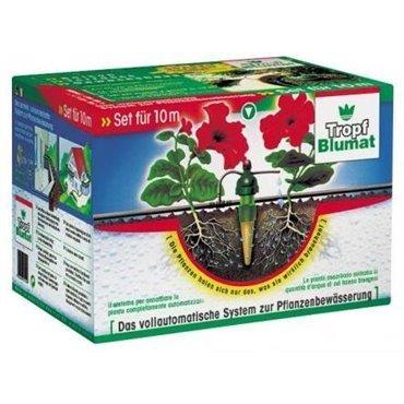 Blumat Irrigateur autom.3100 (4299764)