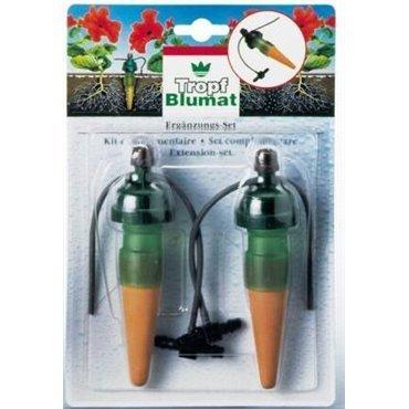 Blumat Kit complém. 32003 (4299772)