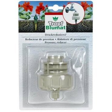 Reducteur de pression Blumat (4299806)