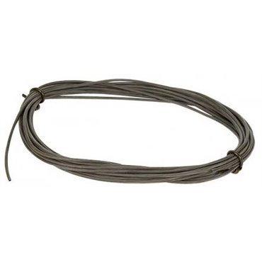 Tuyau goutteur 10m 3mm noir Blumat (4299913)