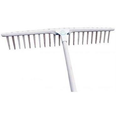 Rateaux à foin dents en bois Gallagher (4123048)