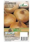 Knoblauch und Herbstzwiebeln auf Pflanzen-shop.ch kaufen
